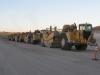 manville-equipment-line-up