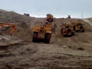 manville-road-excavation
