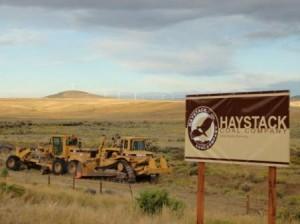haystack3web
